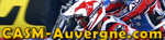 codever-defense-loisirs-moto-vtt-tout-terrain-cross