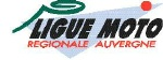 logo-ligue-moto-region-auvergne-lm-ra